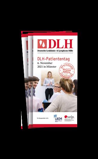 Programmfächer_DLH_Tag_Münster