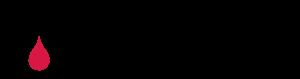 mpn_Logo transparent